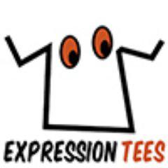 Expressiontees.com