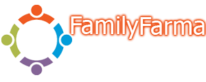 Familyfarma.it
