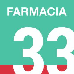 Farmacia33.it