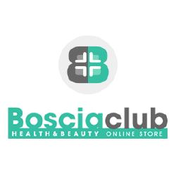 Farmaciabosciaclub.it