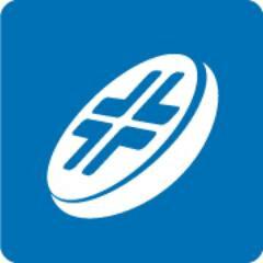Farmaciaigea.com