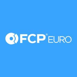 Fcpeuro.com