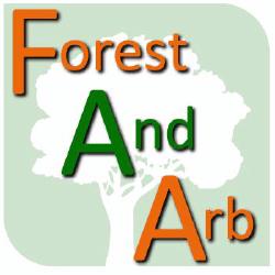 Forestandarb.com