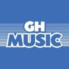 Ghmusic.com.au