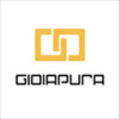 Gioiapura.it