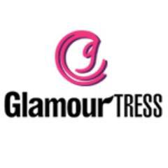 Glamourtress.com