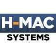 H-mac.com