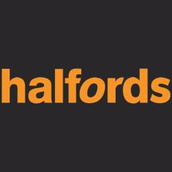 Halfords.com