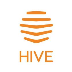 Hivehome.com