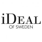 Idealofsweden.eu
