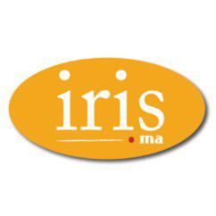 Iris.ma