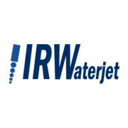 Irwaterjet.com