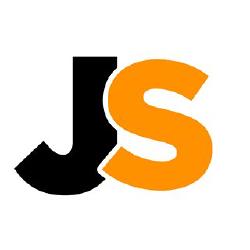 Junglescout.com