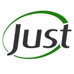 Justlawnmowers.co.uk
