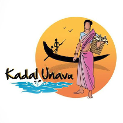 Kadalunavu.com