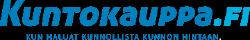 Kuntokauppa.fi