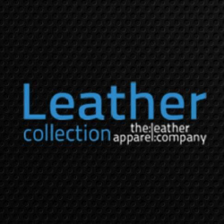 Leathercollection.fr