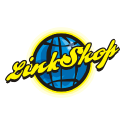 Linkshop.gr