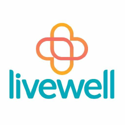 Livewelltoday.co.uk