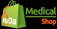 Madamedicalshop.com