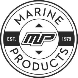 Marine-products.com