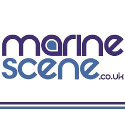 Marinescene.co.uk