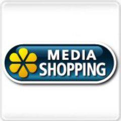 Mediashopping.it