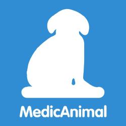 Medicanimal.com