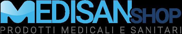 Medisanshop.com
