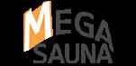 Megasauna.de