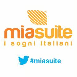 Miasuite.it