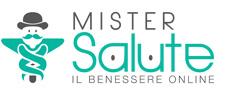 Mistersalute.it