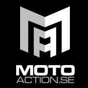 Motoaction.se