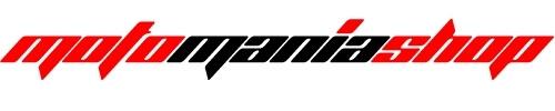 Motomaniashop.com