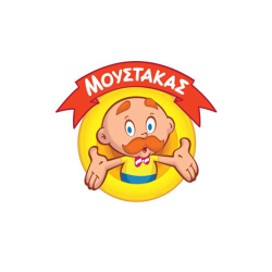 Moustakastoys.gr
