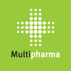 Multipharma.be