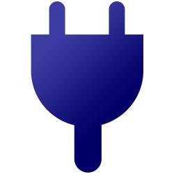 Mygenerator.com.au