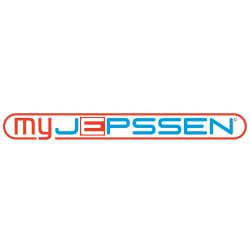 Myjepssen.com