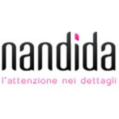 Nandida.com