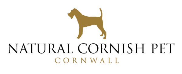 Naturalcornishpet.co.uk