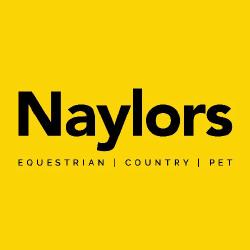 Naylors.com