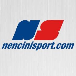 Nencinisport.it