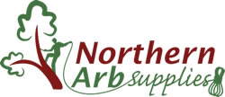Northernarbsupplies.co.uk