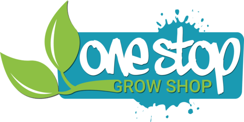 Onestopgrowshop.co.uk