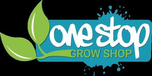 Onestopgrowshop.co.uk