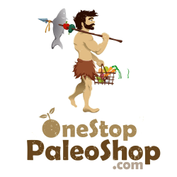 Onestoppaleoshop.com