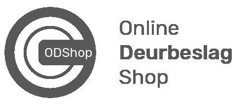 Onlinedeurbeslagshop.nl