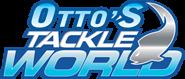 Ottostackleworld.com.au