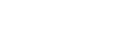 Outdoorworlddirect.co.uk