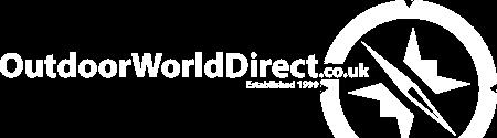 Outdoorworlddirect.co.uk